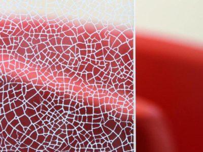 interlayer laminated glass decorative glass