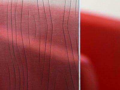 interlayer laminated glass natura vein