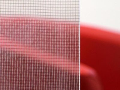 interlayer laminated glass design glass innovative metalica glass maille2 F11 3