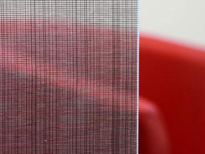 interlayer laminated glass natual decorative glass