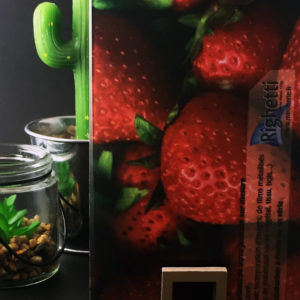decorative-laminated-glass-picture-interlayer