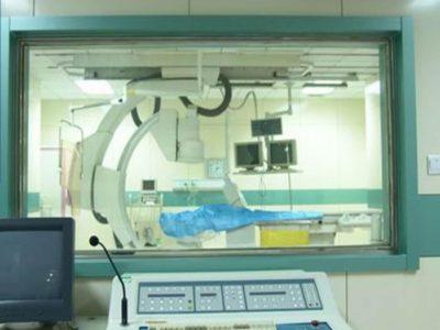 xray glass radiation glass