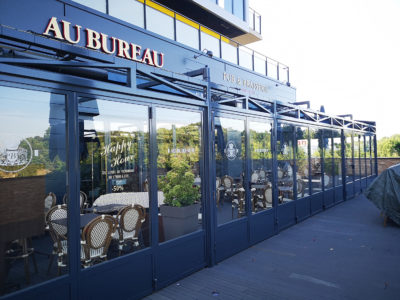 double glazing insulating glass
