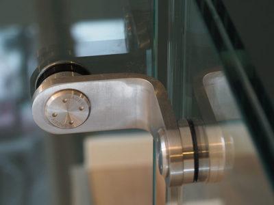 fixings for glass railing.jpg