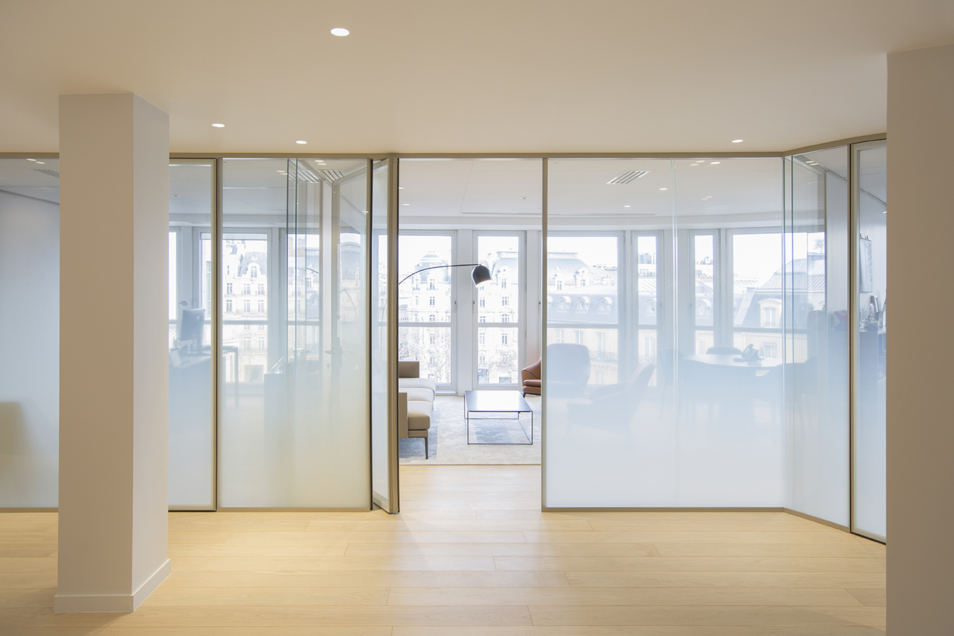 Laminated Glass A Decorative And Safety Glass My Laminated Glass